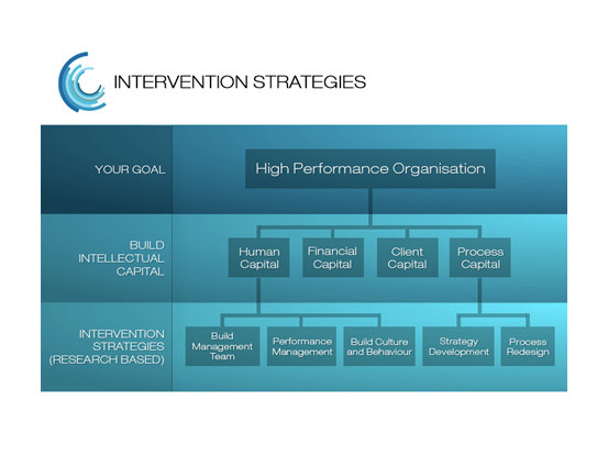 architecture-of-high-performance-organisations-4