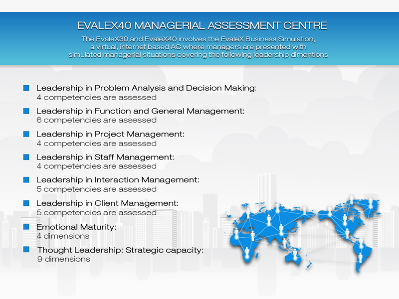 4-managerial-assessment-centre-w